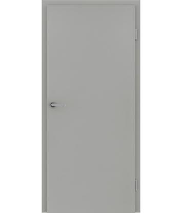 Picture of CPL unutrašnja vrata za jednostavno održavanje VISIOline - sivi