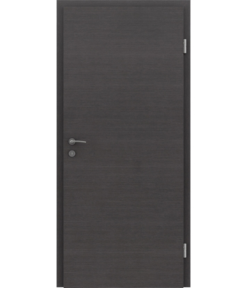 Picture of CPL unutrašnja vrata TOPline - L1 hrast grafit