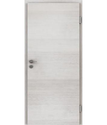 Picture of CPL unutrašnja vrata TOPline - L1 MILLENIUM alpski bor bijeli