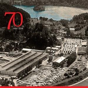 Picture of Već 70 godina s vama.