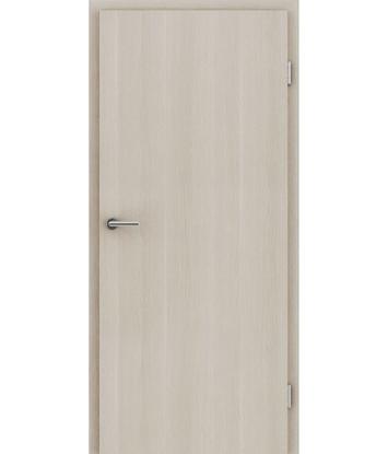 Picture of CPL unutrašnja vrata TOPline MATTLINE - hrast ARCTIC