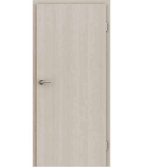 CPL unutrašnja vrata TOPline MATTLINE - hrast ARCTIC